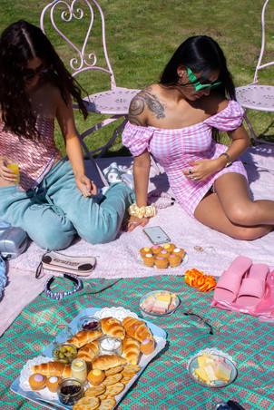 barbie food.jpg