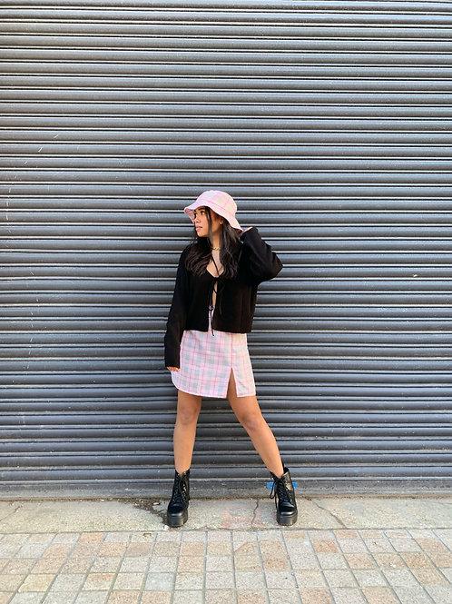 Kaia Mini Skirt