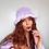 Thumbnail: Plush Bucket Hat