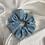 Thumbnail: New Checks Scrunchie Box