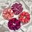Thumbnail: St. Valentine - Scrunchie Box