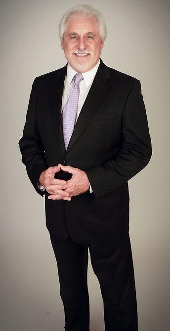 Bobby D Mims www.MimsLawTexas.com Criminal Defense Attorney Tyler,Texas Lawyer