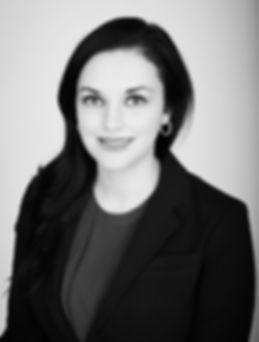 Mishae Boren www.MimsLawTexas.com|Criminal Defense Attorney|Tyler,Texas|Lawyer