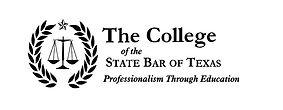 www.MimsLawTexas.com|Criminal Defense Attorney|Tyler,Texas|Lawyer
