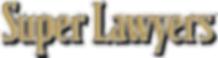 www.MimsLawTexas.com|Criminal Defense Attorney|Tyler,Texas|Lawyer