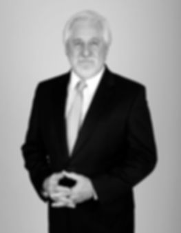 Bobby Mims  www.MimsLawTexas.com|Criminal Defense Attorney|Tyler,Texas|Lawyer