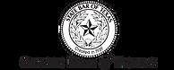 www.MimsLawTexas.com|Criminal Defense Attorney|Tyler,Texas|Lawyer Bobby D Mims