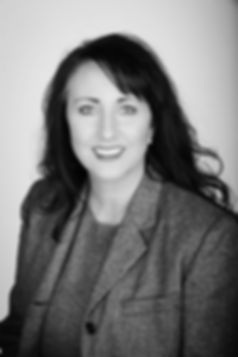 Melinda Carroll investigator www.MimsLawTexas.com|Criminal Defense Attorney|Tyler,Texas|Lawyer
