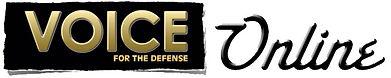 Bobby Mims www.MimsLawTexas.com|Criminal Defense Attorney|Tyler,Texas|Lawyer Bobby D Mims