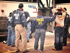 www.MimsLawTexas.com|Criminal Defense Attorney|Tyler,Texas|Lawyer Bobby D Mims Melinda Carroll Investigator