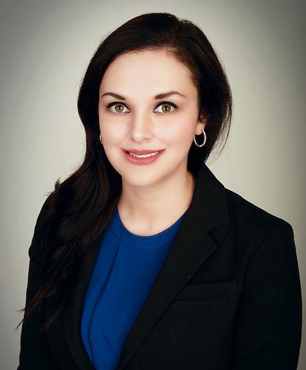 www.MimsLawTexas.com|Criminal Defense Attorney|Tyler,Texas|Lawyer Bobby D Mims|Melinda Carroll|Investigator