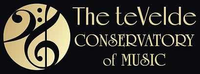 TCM Logo Gold.jpg.jpg