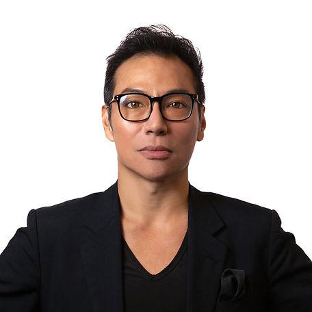 Mr. Terence Loh