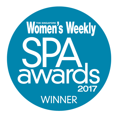 SWW SPA Awards 2017.png