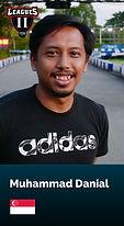L2_Muhammad Danial.jpg