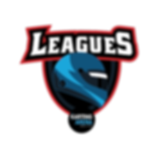 leagues_logo.png