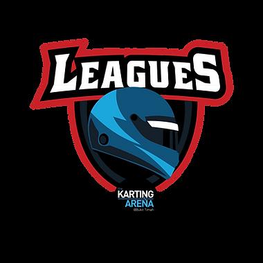 leagues_logo.png