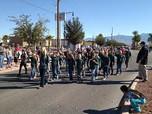 choir parade.jpg