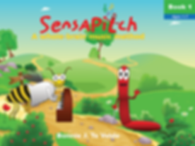sensapitchbook1_edited.png