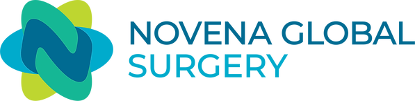 Novena Global Surgery logo.png