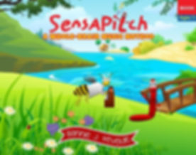 senseapitchbook2_edited.jpg
