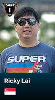 L1_Ricky_Lai.jpg
