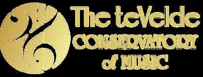 TCM Logo Gold.jpg-cutout.png