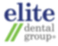 elite-dental-group.jpg