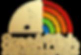 SenseAPitch Logo