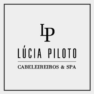 logo-lucia-piloto.png