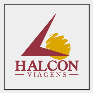 logo-alcon-viagens.png