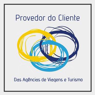 logo-provedor-cliente.png