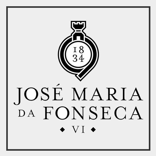 logo-jose-maria-fonseca.png