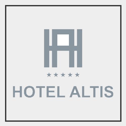 logo-hotel-altis.png