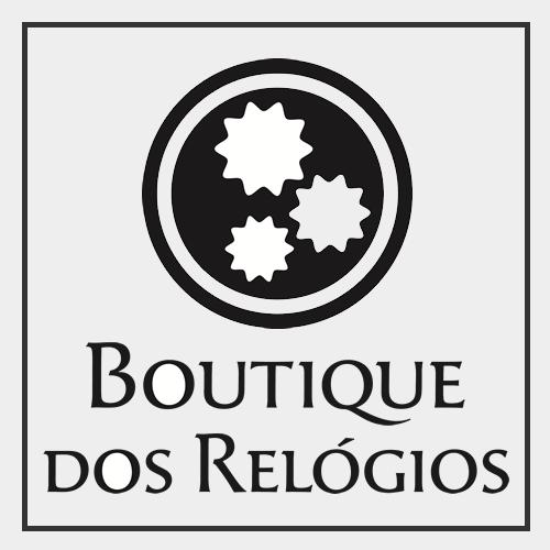logo-boutique-relogios.png