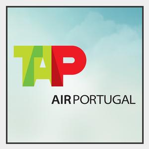logo-tap-air-portugal.png