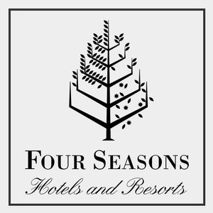 logo-four-seasons.png