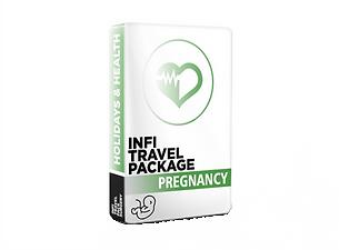 infitravelpack-pregnant.png