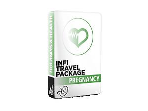 Pregnancy Pack