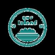 logotipos_ourisland.png