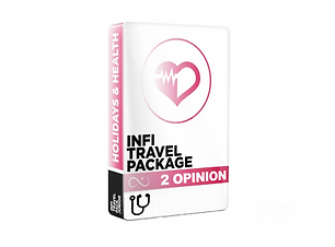opinion-infitravelpack.png