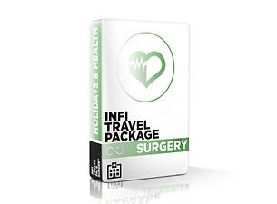 infitravelpack-surgery.png
