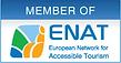 Member of ENAT