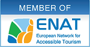 enat-member-logo-72dpi.png