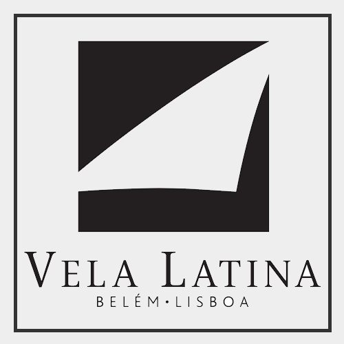 logo-velalatina.png