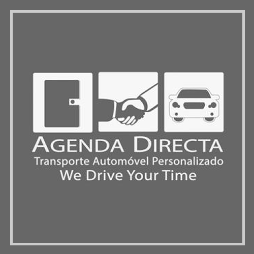 logo-agencia-directa.png