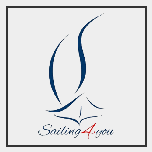 logo-sailing-4-you.png