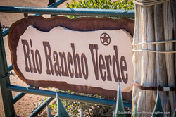 Rio Rancho Verde