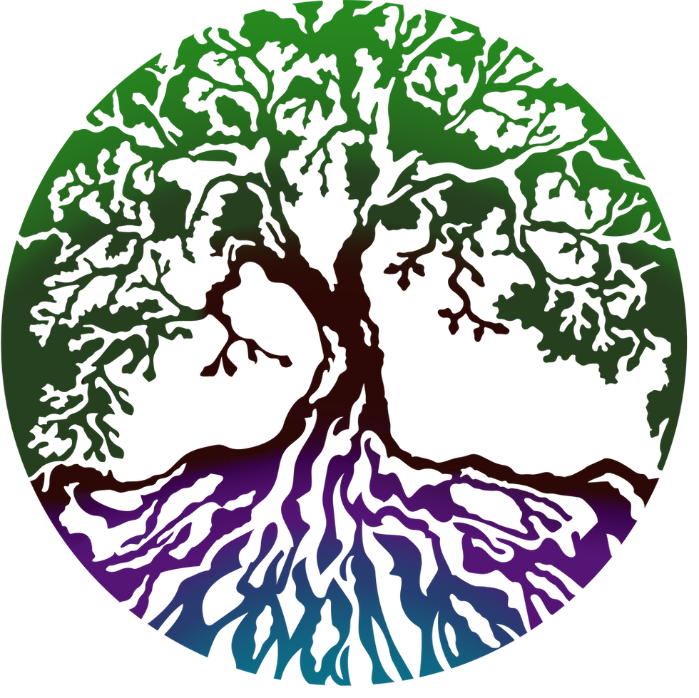 treeinLayersv10.5.png