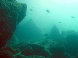 Punta Caliente